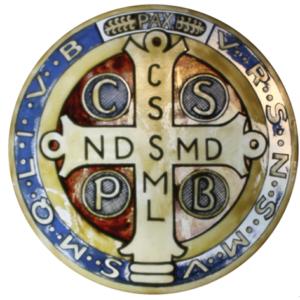 croce san benedetto 2