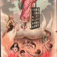 san lorenzo martire 10 agosto